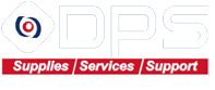 dps-footer-logo