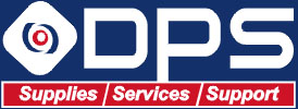 DPS – Supplies | Services | Support